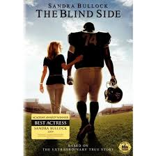 The Blind Side Actress The Blind Side Dvd Video Target