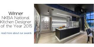 Winning Kitchen Designs Robin Caudwell Award Winning Kitchen Designer