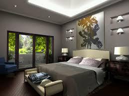 Bedroom Furniture Contemporary Modern Bedroom Furniture Stunning Designer Bedroom Furniture