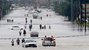 here u0027s how you can help people affected by harvey the two way npr