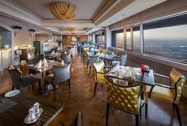 titanic dining room titanic business bayrampasa luxury hotels istanbul