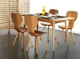 chaise pas cher ikea chaises bois ikea stunning chaise chaise cuisine ikea ikea