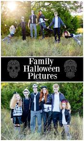 1028 best handmade halloween costumes images on pinterest