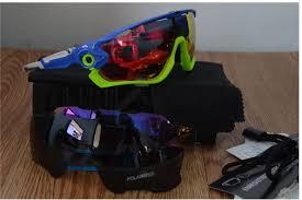 aliexpress jawbreaker sport sunglasses sale