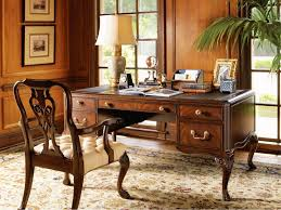 work office decorating ideas on a budget stunning paint ideas for