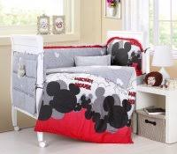 Disney Bed Sets Mickey Mouse Bedding Queen Size Good Bedroom Ideas For Small Rooms