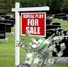 cemetery plots for sale funeral services cremation funeral planning utah
