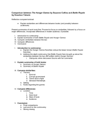 basic outlines outline template for essay best photos of blank essay outline