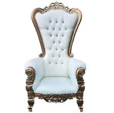 throne chair rental nyc party rentals nyc party rentals bronx tables chairs linens