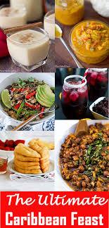 indian food recipes indian recipes food recipes