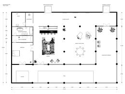 hotel penthouse suite design 3d model ross clements