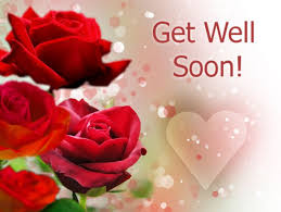 get well wishes quotes brilliant get well soon messages for friends