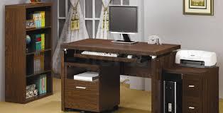 Desk Computers For Sale Desk Interesting Screensavers For Desktop Computer Awesome Desk