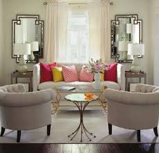 Color In Interior 91 Best Decor Color My World Images On Pinterest Home For The
