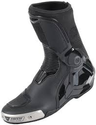 street motorcycle boots dainese street biker air boots motorcycle black red ji0yffgce0