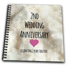 anniversary gifts for him 2 years awesome 2nd wedding anniversary gifts b84 in images collection m99