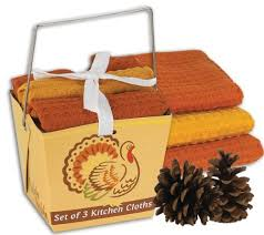 thanksgiving hostess gift ideas and dinner essentials in the