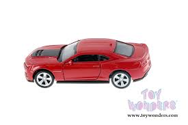 model camaro chevrolet camaro zl1 top 4 5 diecast model car wholesale 43667d