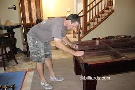 placing a pool table on a rug dk billiards pool table sales