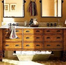 Old Dresser Made Into Bathroom Vanity 13 Best Old Dresser Turned Into Bathroom Vanity Images On