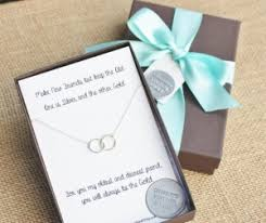 what to get your best friend for birthday 40 best options