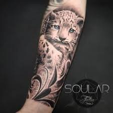 womans eyes tattoo by heidi soular tattoo christchurch new