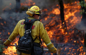 California Wildfires Colorado by How You Can Help California Wildfire Victims Pbs Newshour