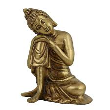 Buddha Home Decor Statues 193 Best Indian Statue Images On Pinterest Hindus Statues And
