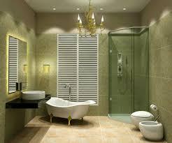 Gold Bathroom Ideas Great Bathroom Ideas