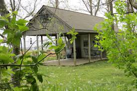breathtaking portable hunting cabins from the amish in pa