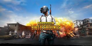 pubg download taalu author at download android ios mac and pc games