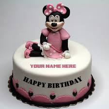 Happy Birthday Cake Meme - happy birthday cake with name write name on birthday cake online