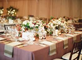 75 best indoor wedding ideas images on pinterest indoor wedding