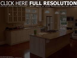 Cream Kitchen Cabinet Doors by Shop Kitchen Cabinets Home Decoration Ideas