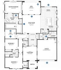 mattamy homes artesa floor plan dove mountain