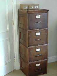 file cabinets near me best filing cabinet transgeorgia org