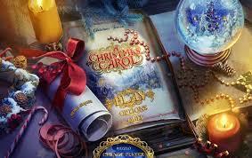 a christmas snow christmas stories a christmas carol christmas snow