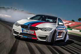 bmw fastest production car top 5 fastest bmws of all