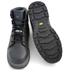 buy boots uae buy boots black color safety shoes