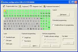 text layout programming guide 11 hardware usb cherry keyboard programming keys