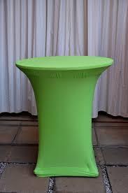 Lime Green Ottoman Lime Green Ottoman Fresh Ideas Lime Green Ottoman