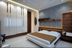 10 bedroom designs you would love to sleep in