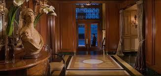 les hotels de siege hotel le st historic montreal