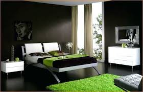 carpet colors for bedrooms carpet colours for bedrooms accentapp co