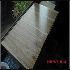 spotted gum timber flooring spotted gum hardwood flooring spotted