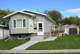 cost of a manufactured home how much does a new mobile home cost sepfope com