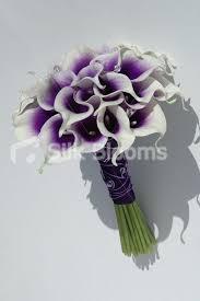 Purple Lillies Best 25 Brautstrauß Calla Bedeutung Ideas On Pinterest Rote