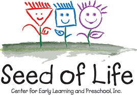 light years ahead child care center seed of life center for early learning and preschool llc about us