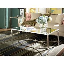 Hammary Sofa Table by Table Lovely Hammary Mallory 2 Piece Rectangular Coffee Table