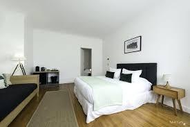 chambre d hote la rochelle centre chambre d hote a la rochelle sanantonio independent pro
